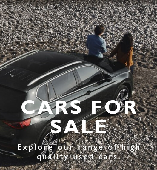 used cars for sale at AOR Motors